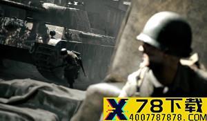 EA回应《FIFA 22》终极球