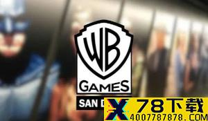 像素平台《忍者一闪》上架Steam 爽快刺激的砍杀游戏