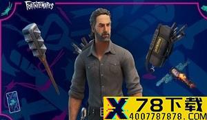 御三家2021年发行游戏数对比 Switch增量力压PS/Xbox