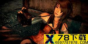 《消逝的光芒2》设计师谈游戏细节 全新技能和物理效果